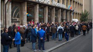 sindicatul-liber-din-srr-protest